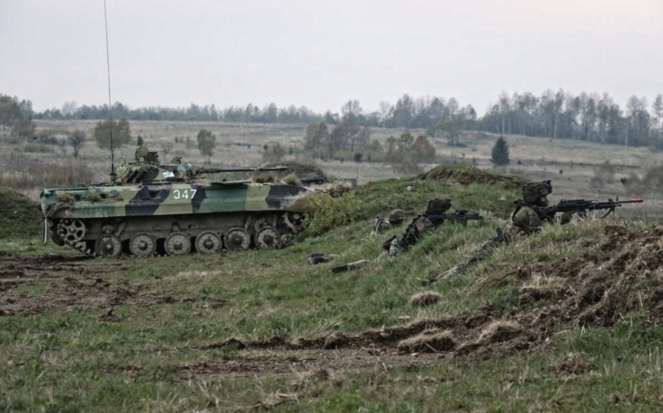 Modernization of Land Forces after coronavirus: Reduction of the IFV project, wheeled vehicles and new tanks. How to deal with budget cuts?