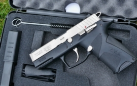 New ZVS pistols enter the Czech market too